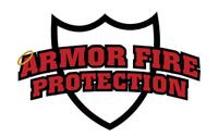Armor Fire Protection, Inc.