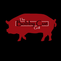 THE BOBBY CUE