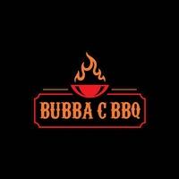 Bubba C. BBQ