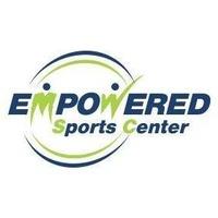 Empowered Sports Center