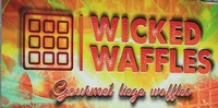Wicked Waffles