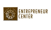 Potts Entrepreneur Center