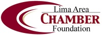 Lima Area Chamber Foundation