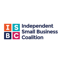 Independent Small Business Coalition