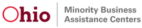 Ohio Minority Assistance Centers-Toledo