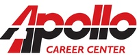 Apollo Career Center District