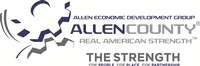 ALLEN ECONOMIC DEVELOPMENT GROUP AEDG