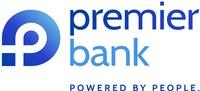 PREMIER BANK ALLENTOWN