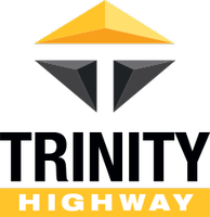 TRINITY HIGHWAY PRODUCTS