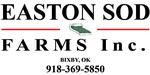 Easton Sod Farms, Inc