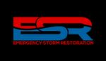 Emergency Storm Restoration