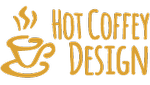 Hot Coffey Design