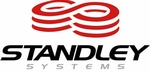 Standley Systems