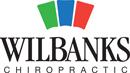 Wilbanks Chiropractic