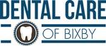 Dental Care of Bixby