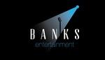 Banks Entertainment