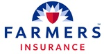 Farmers Insurance & Financial Services - Robin Decatur Agency