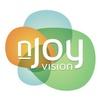 nJoy Vision Tulsa