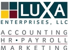 LUXA Enterprises