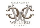 Gallagher Wellness Centre