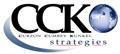 CCK Strategies