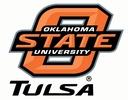 OSU in Tulsa