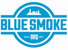 Blue Smoke Oklahoma Barbecue