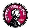 Southwestern Payroll Service