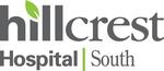 Hillcrest Hospital South