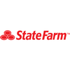 Tyler McCall - State Farm Agency