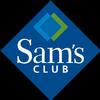 Sam's Club 6342