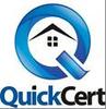 QuickCert