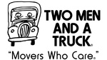 Two Men And A Truck - Oklahoma