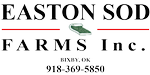 Easton Sod Farms, Inc