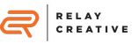 Relay Creative Group