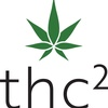 Tulsa Higher Care Clinic- THC2