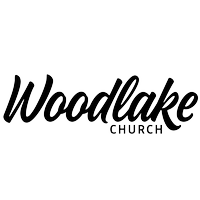 Woodlake Church