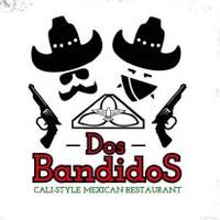 Dos Bandidos Restaurant