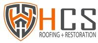 HCS Roofing & Restoration, LLC