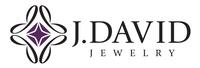 J. David Jewelry