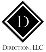 Direction, LLC