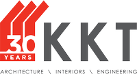 KKT Architects, Inc.