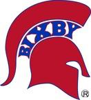 Bixby Public Schools