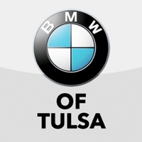 BMW of Tulsa