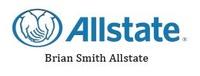 Smith Family Agency, LLC