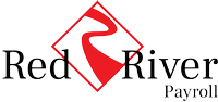 Red River Payroll