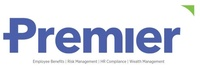 Premier Consulting Partners