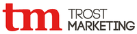 Trost Marketing and Consulting Group, LLC