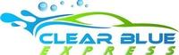 Clear Blue Express Car Wash