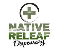 Native Releaf Dispensary
